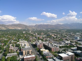 salt-lake-city-485867_1920